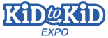 Kid to Kid Online Expo